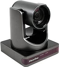 UNITE 150 USB PTZ Camera