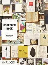Best cookbook book phaidon Reviews
