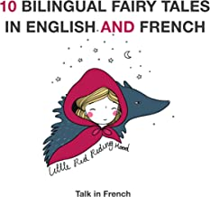 Best french children's audio books Reviews