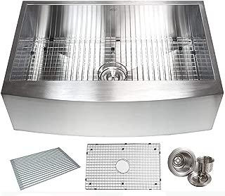 Best kraus stainless steel rinse basket Reviews