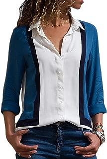 thrasher shirt australia