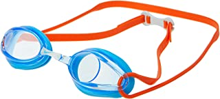 Best nike remora mirror goggles Reviews