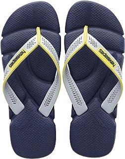 Havaianas Flip Flops Slipper For Men