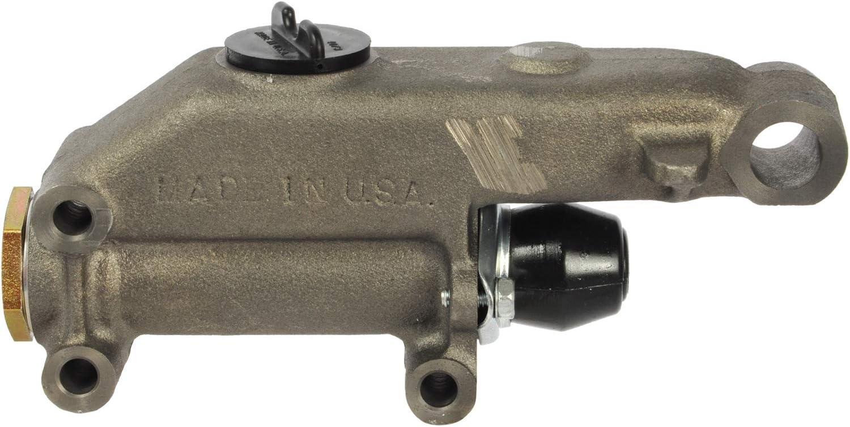 Cardone 13-33241 New Philadelphia Manufacturer regenerated product Mall Brake Master Cylinder