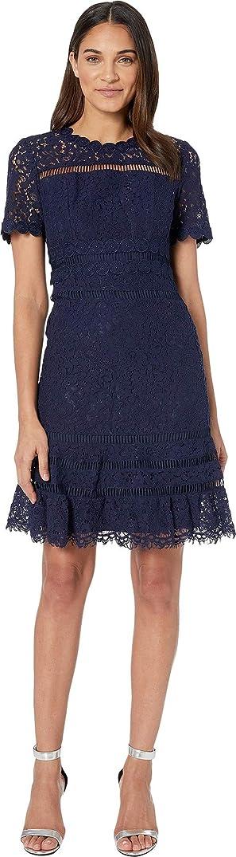 Bardot Women's Eloise Lace Dress