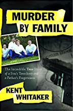 Best whitaker family murders Reviews