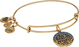 Places We Love - Boston III Bangle