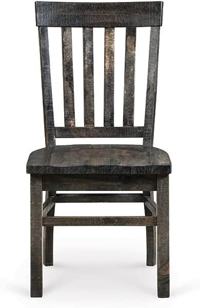 Magnussen D2491 60 Bellamy Wood Dining Chair Set Of 2