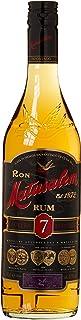 Ron Matusalem Clasico Solera 7 Rum Dominikanische Republik 1 x 0.7 l