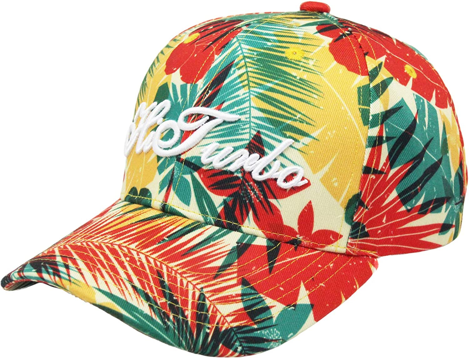 Hiturbo Summer Inventory cleanup selling sale UV Protection Soldering Hats,Beach Breathable Baseball
