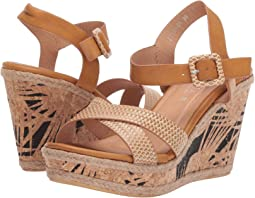 67e45f5c691e Women s Heeled Sandals