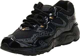 New Balance 850 Women's Athletic & Outdoor Shoes