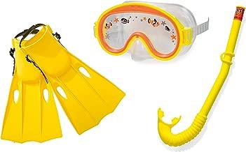 Intex - 55954 Adventure View Swim Set