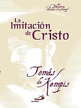 La imitación de Cristo (Biblioteca de Clásicos Cristianos)