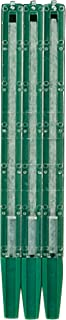 Luster Leaf 1617PDQ Rapitest Water Check Clip Strip for Constant Monitoring of Container Moisture