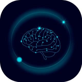 Knowledge Trivia - Free Latest General Knowledge Quiz
