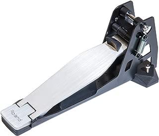 roland fd-9 hi-hat control pedal