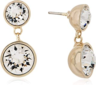 Mestige Women Earring MSER4032 with Swarovski Crystals