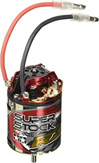 Tamiya 53697 Rc Motor 23T Brushed 540