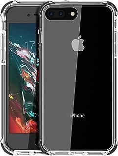 Best mr happy iphone case Reviews