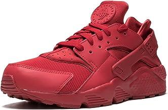 Amazon.com: Red Huaraches