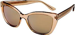 Foster Grant Becca Sunglasses