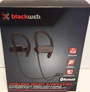 Amazon Com Blackweb Electronics