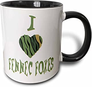 Best black and white striped coffee mugs Reviews