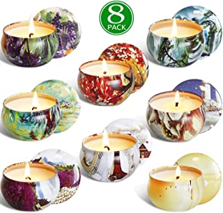 Best candle jars wholesale india Reviews