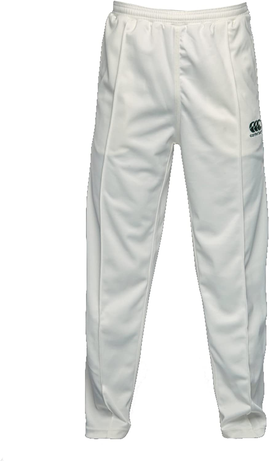 Canterbury Challenge Financial sales sale the lowest price of Japan ☆ Mens Cricket Pants