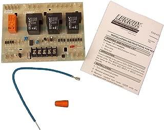 Fascoh 48K98 Lennox BCC3 Blower Control Circuit Board