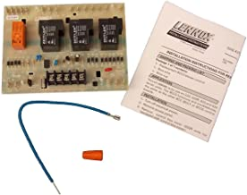 Best lennox bcc3 2 circuit board Reviews