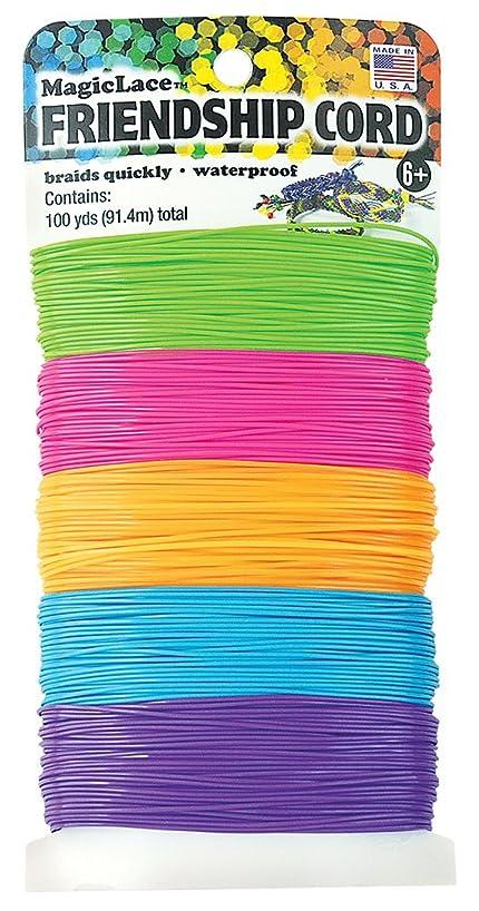 Toner Crafts Magic Lace Spring votuhzcrta