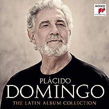 Latin Albums
