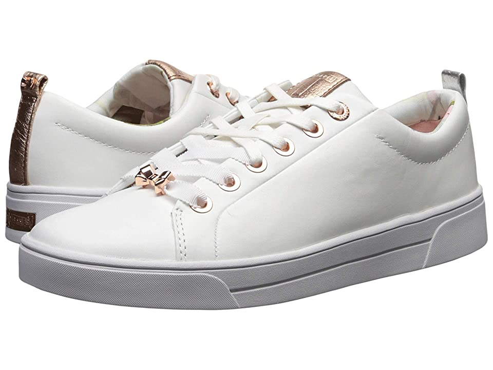 Ted Baker Kellei (White) Women