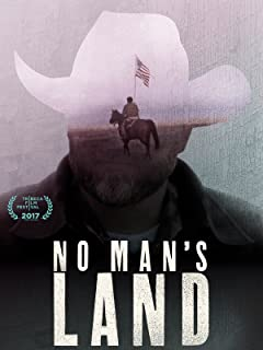 Best no man's land tv Reviews