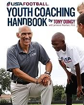 USA Football Youth Coaching Handbook