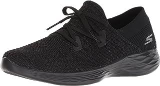 أحذية سكيتشرز يو برومينينس النسائية