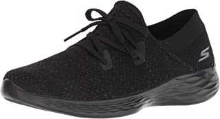 Skechers Womens 15807 You - Prominence