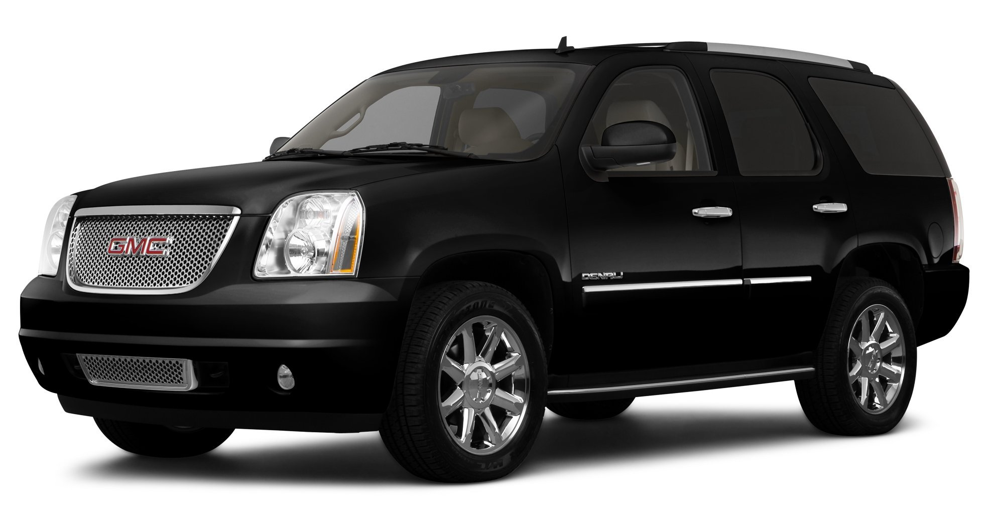 Amazoncom 2010 Ford Expedition Reviews Images And Specs Vehicles