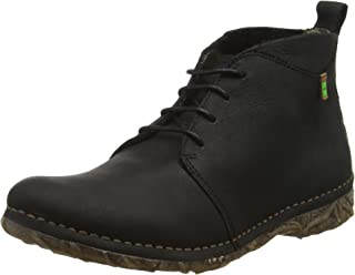 Best spanish ankle boots Reviews