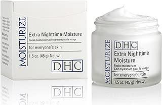 Best vivite night renewal facial cream ingredients Reviews