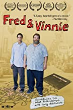 Best fred & vinnie Reviews