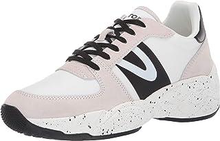 حذاء رياضي للنساء من TRETORN