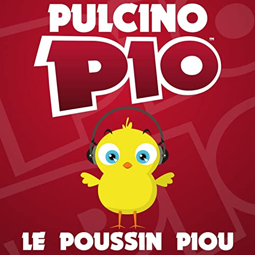 video poussin piou gratuit