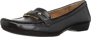 Amazon Para MujerY esNaturalizer Mocasines Zapatos n0OkXN8wPZ