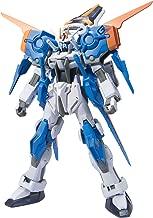 Bandai Hobby #17 Gale Strike 1/100 Bandai Gundam Seed Astray