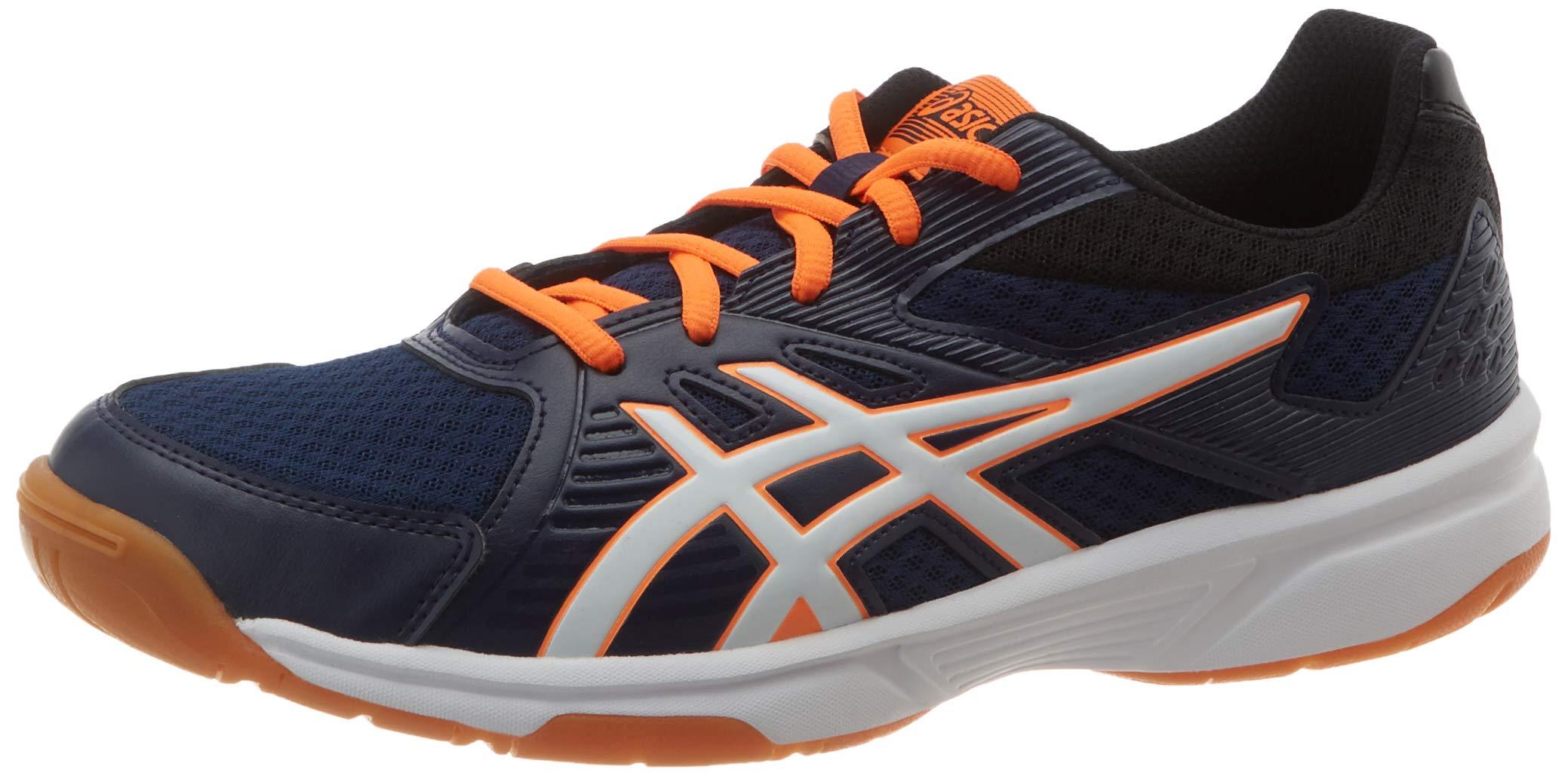 ASICS Men's Badminton Shoes- Buy Online