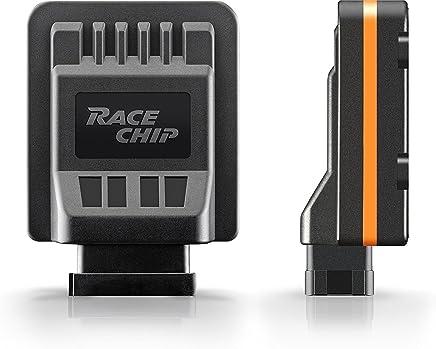 B8 2007-2016 Chiptuning RaceChip RS A4 2.0 TFSI 224 PS // 165 kW Tuningbox Tuningbox
