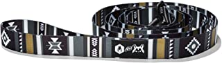 Wolfgang Man & Beast Premium USA Webbing Dog Leash